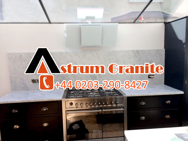 Marble-Kitchen-Worktops
