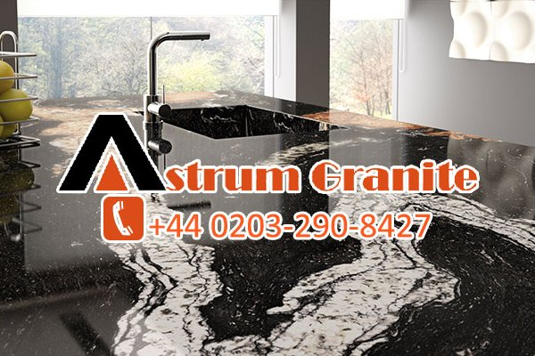 get guidelines from astrum granite how to maintain granite. Black Bedroom Furniture Sets. Home Design Ideas