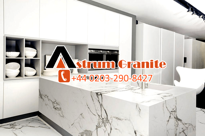 uk-marble-kitchen-worktops