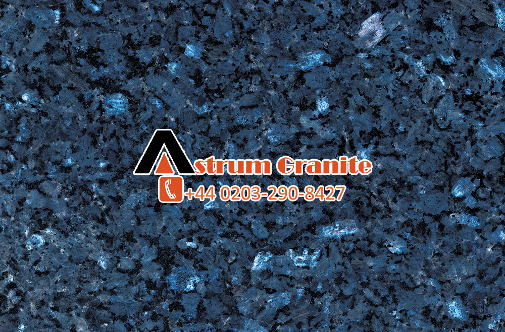 Blue-Granite-Kitchen-Worktop