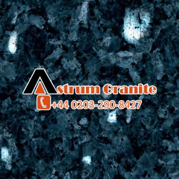 Blue-Granite-Kitchen-Worktops--Astrum-Granite