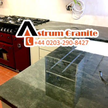 green-granite-kitchen-worktops-uk