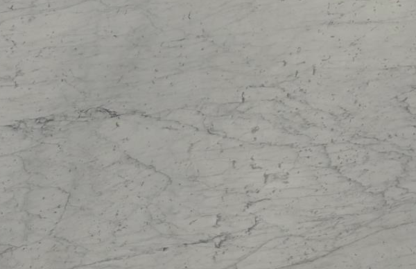 CARARRA-MARBLE-HONED-1129_3