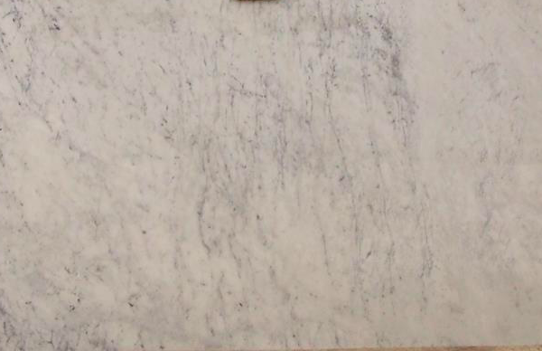 CARARRA-MARBLE-HONED-224_2
